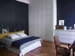 surface chambre decoration maison surface ctpaz solutions à la maison 2