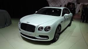 2017 bentley flying spur for sale 2017 bentley flying spur v8 s geneva motorshow youtube
