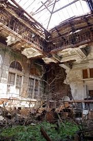Wyndclyffe Mansion 1000 Best Abandoned Images On Pinterest Abandoned Places
