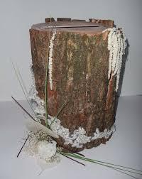 mariage dã co 147 best urnes images on wedding wedding