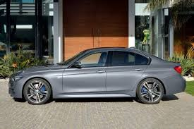 bmw 3 series diesel 2016 bmw 3 series diesel pricing for sale edmunds