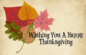 wishing you a happy thanksgiving uncategorized u2013 art u0026 whimsy