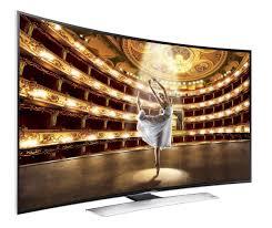 amazon hdtv black friday deals 75 usd amazon com samsung un55hu9000 curved 55 inch 4k ultra hd 120hz 3d
