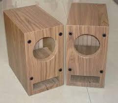 empty 15 inch speaker cabinets cheap 3 inch speaker box find 3 inch speaker box deals on line at