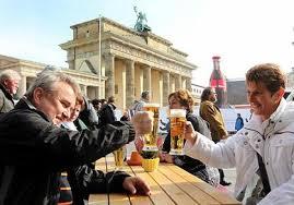 day of german unity celebrations berlin de