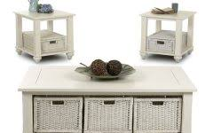 coffee table with baskets under top 40 retro smoked glass coffee tables coffee table ideas