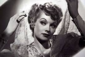 5 fun facts about lucille ball mental floss