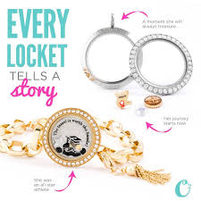 origami owl graduation locket graduation origami owl living locket origami owl at storied charms