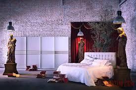 Twin Matelasse Coverlet Sale Bedding Queen Bed Coverlet Set Taupe Matelasse Coverlet Off