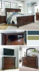 brown bedroom furniture foter household ideas pinterest