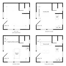bathroom design layouts lovely standard bathroom layouts ideas design layout ideas standard