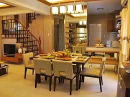 camella homes interior design elaisa or sapphire model house of camella home series iloilo by