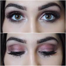 professional makeup artist schools makeup artist schools houston tx fay