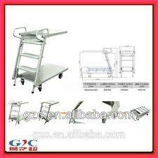 list manufacturers of movable stairs buy movable stairs get