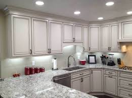 Kitchen Cabinet Upgrades 5 Great Kitchen Upgrades Under 100 Each The Money Pit
