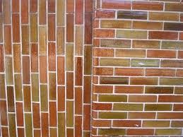 46 best exterior brick colors ideas images on pinterest facades