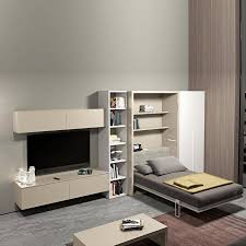 Modular Wall Units Multifunction Furniture Small Spaces Smarter Multifunctional