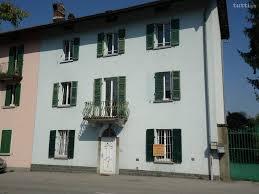 Verkaufen Haus Zu Verkaufen Haus Mit Garten Tessin Tutti Ch