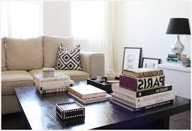 pinterest coffee table books photo coffee table book finding coffee table books decor pinterest