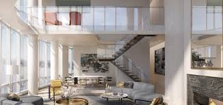 15 35 hudson yards residential apartments u0026 condos for sale in nyc