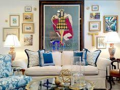 Matthew Carter Interiors Style Profile Matthew Carter Interiors La Dolce Vita La Dolce