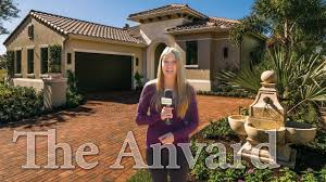 Sater The Anvard House Plan By Dan Sater Youtube