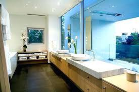 pool house bathroom ideas outdoor pool bathroom ideas uggboots me