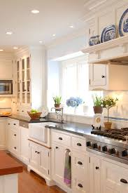 cuisine encastrable but cuisine encastrable but cuisine cuisine encastrable but avec bleu