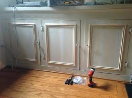 adding trim to cabinets cabinet door moulding applied moulding cabinet door trim moulding