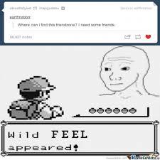 Funny Meme Pictures Tumblr - funny meme tumblr funny memes