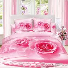 aliexpress buy 3d bedding 100 cotton duvet cover