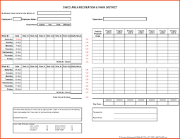 blank report card template blank report card template new time cards template sponsorship