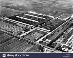 volkswagen mexico plant aerial view volkswagen car factory stock photos u0026 aerial view