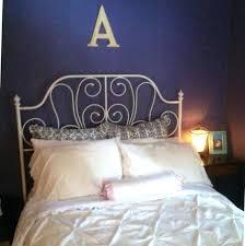 bedding sets bedding interior ikea purple bedding bedding