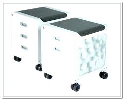 storage ottoman on wheels exotic storage ottoman on wheels square storage ottomans storage