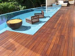 Deck Stain Why Most People Mess Up Their Deck Big Time by Best Way To Sand A Deck Radnor Decoration