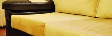 Upholstery Cleaning Nj Upholstery Cleaning Middletown C U0026 J Carpet Cleaning Inc