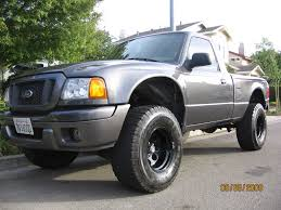 prerunner truck for sale 2005 ford ranger prerunner i club