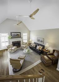 furniture contemporary ceiling fans 44 ceiling fan with light