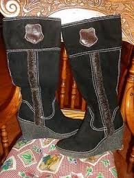 s boots size 9 1 2 s thinsulate black work boots size 10 waterproof resistant