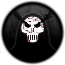 hades emblem by kage kaldaka on deviantart