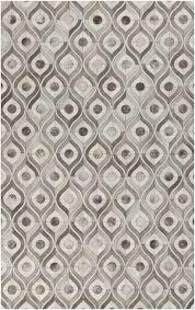 Area Rug Patterns Suryaappalachianapp1003 Rug Natural App And Patterns