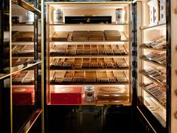 the wellesley luxury cigar terrace cigars in london