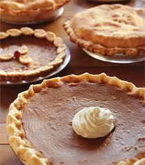 thanksgiving pies at borgata baking co borgata borgata
