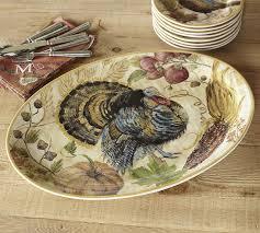 turkey platters thanksgiving 83 best turkey platters images on vintage thanksgiving