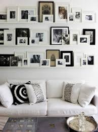 ikea ledges 100 ikea ledge shelf 13 best wall ledge images on pinterest