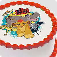 lion king party ideas disney party ideas at birthday in a box