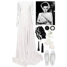 of frankenstein costume of frankenstein costume dress other dresses dressesss