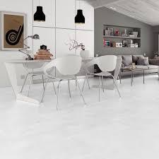 White Flooring Laminate Tiles Inspiring White Floor Tiles Lowes Tile Floor Bathroom