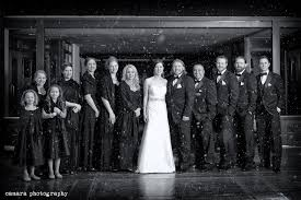 Denver Wedding Photographers Camara Photography Unique Like You